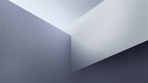 Wallpaper Design Hd by Miui 9 Material Design Wallpapers Hd Wallpapers