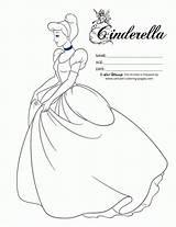 Coloring Princess Disney Cinderella Printable Imwithphil Avengers Everfreecoloring Sheet Hill Maria Cake Bathroom sketch template