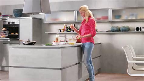 cuisine tendance top 10 des plus beaux modèles de cuisine moderne tendance