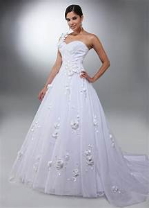 designer beach wedding dresses gown and dress gallery With stylish wedding dresses