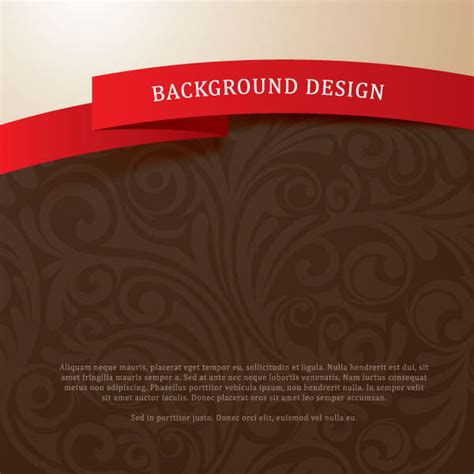 promotion background design vector freevectors