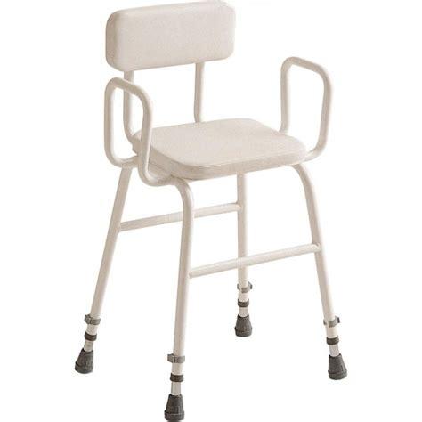 chaises haute cuisine chaise haute de cuisine