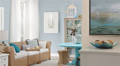 Sitting Room Paint Color Ideas  Inspiration Gallery