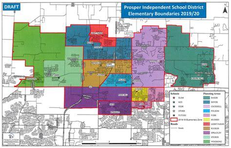 spradley elementary homepage