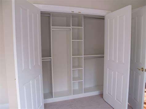 custom built in shelves custom home builder in northern