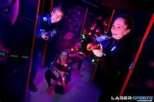 Lasertag Einverständniserklärung : lasersports ferienflatrate 5 stunden lasertag in hannover langenhagen ~ Themetempest.com Abrechnung