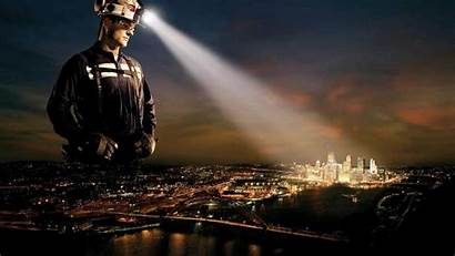 Coal Miners Lost Miner Jobs Last Power