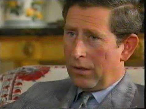 Prince Charles: his children, the paparazzi & marriage to ...
