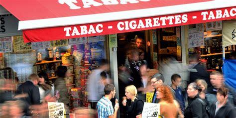 fermeture bureau de tabac fermeture bureau de tabac 28 images payrin augmontel