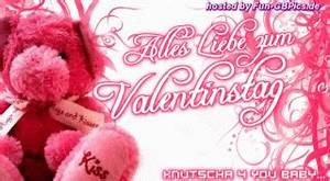 Whatsapp Bilder Zum Valentinstag 25 romantische whatsapp