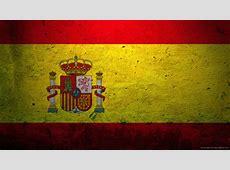 Spanish Flag Wallpaper 69+ images