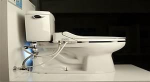 Wc Japonais Prix : o acheter vos wc japonais ~ Melissatoandfro.com Idées de Décoration
