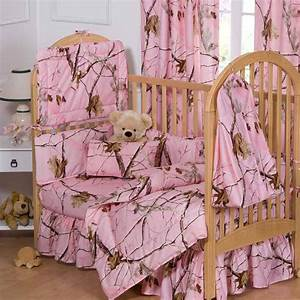 Camo, Bedding, For, The, Newest, Hunters
