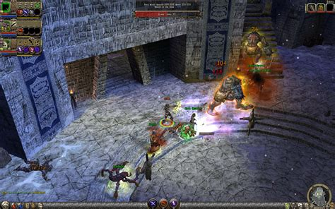 dungeon siege 1 dungeon siege 2 free