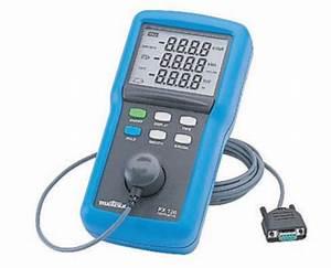 Leistungsfaktor Cos Phi Berechnen : wattmeter wattmeter ~ Themetempest.com Abrechnung