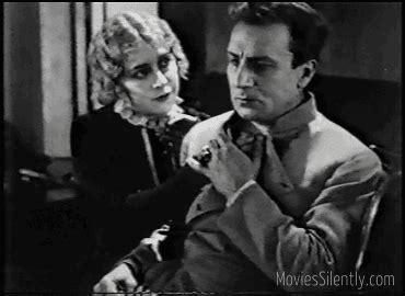 movies silentlys ten  wanted silent films
