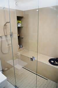 sitzbank badezimmer sitzbank badezimmer jtleigh hausgestaltung ideen