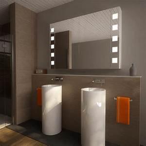 Spiegelschrank Nach Maß : design spiegelschrank nach ma muyon 989706812 ~ Orissabook.com Haus und Dekorationen