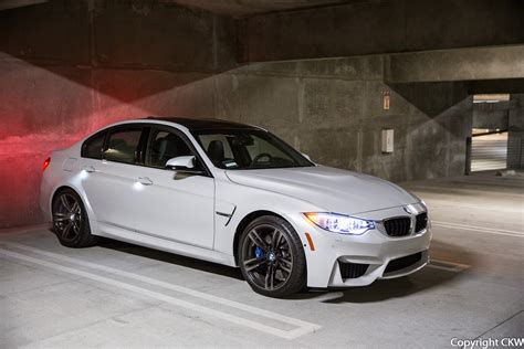 Mineral White by F80 Official Mineral White F80 M3 Sedan Thread