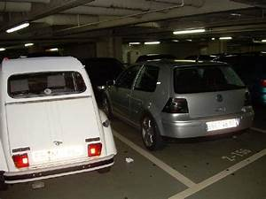 Garage Volkswagen Limoges : golf iv tdi 150 sport de fredd87 garage des golf iv tdi 150 page 2 forum volkswagen golf iv ~ Gottalentnigeria.com Avis de Voitures