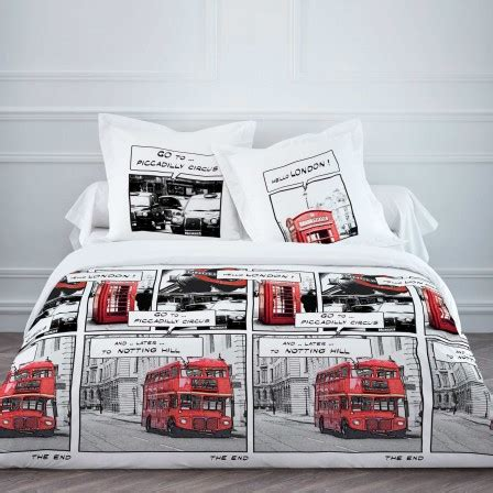 objet angleterre pour chambre simple with objet angleterre pour chambre