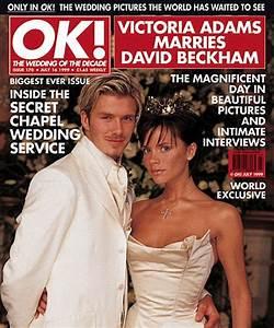 As Kim Sears' wedding dress splits public opinion, Femail ...