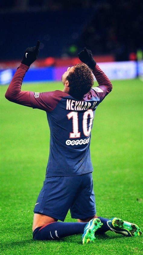 Neymar Wallpaper Hd 2019 - New Wallpapers