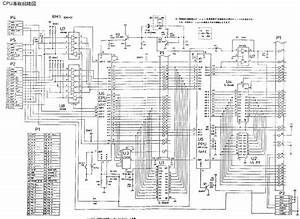 n64 controller wiring diagram n64 get free image about With wire diagram gamecube ponent pinout n64 controller wiring diagram