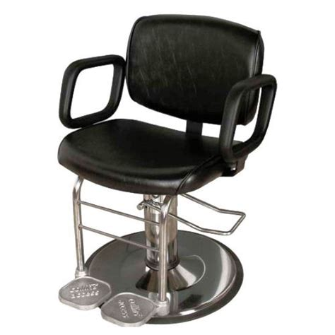 access styling chair