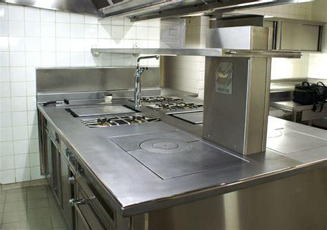 piano cuisine pro piano de cuisine professionnel vente de mat riel professionnel cuisson grande cuisine piano de