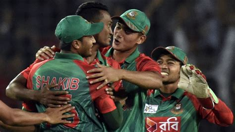 Get a summary of the india vs. Bangladesh vs Oman, Live Cricket Score Updates & Ball by Ball commentary, ICC World T20 2016 ...