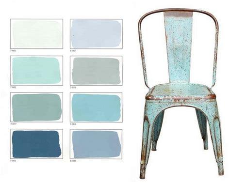 best 25 vintage paint colors ideas on shabby