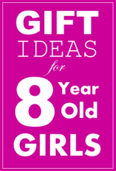 christmas gift ideas for my 9 year old daughter - Christmas Gifts For 9 Year Old Daughter