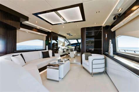 Meet Dominator's Luxury Interior Design