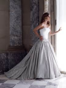 silver wedding dresses silver wedding dresses the wedding specialists
