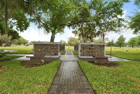 garden of memories funeral home and garden of memories