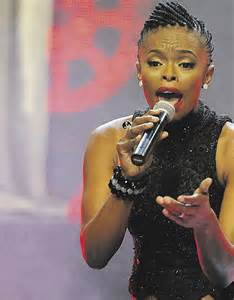 wedding planning career unathi s alive and running daily sun