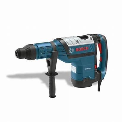 Bosch Hammer Machine Tools Demolition Max Hammers