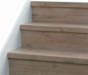 Stair Simple Stair Design With Maple Wood Treads And Riser
