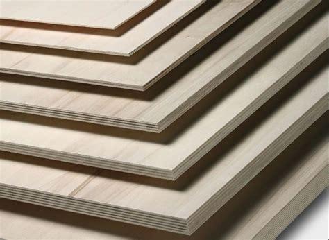 rekrutmen bondowoso indah plywood pt indah karya grup