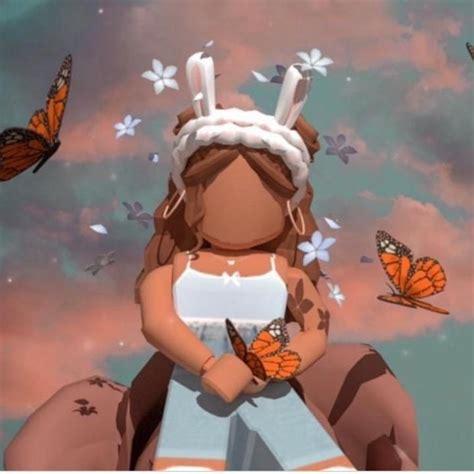Cute girl avatar maker juego lindo avatar creator for. Follow SunsetGloww.YT on Tik Tok   Roblox animation, Cute ...