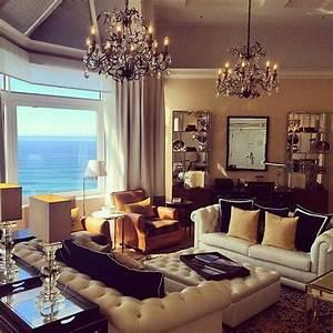 expensive home decor marceladickcom With expensive home interior decor