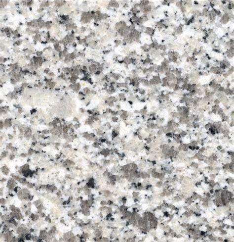 Bianco Sardo   Marble Trend   Marble, Granite, Tiles