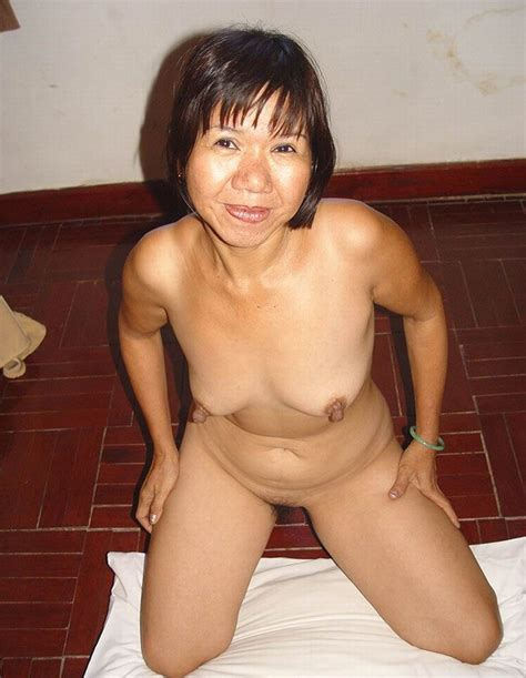 31897516332d018c1725o In Gallery Amature Mature