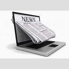 شبكة النبأ الصحافة الرقمية تطوي نظيراتها الورقية