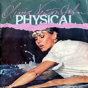 25+ best ideas about Olivia Newton John Physical on ...