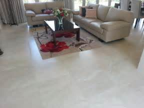 travertino porcelain tile collection traditional family room auckland by tile space