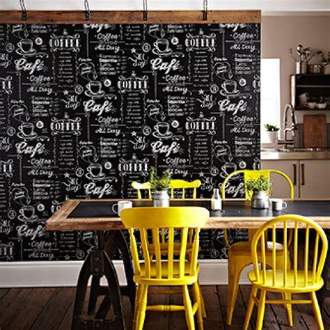 Download 23 neon coffee free vectors. Coffee Shop Wallpaper - Wallpaper Collection
