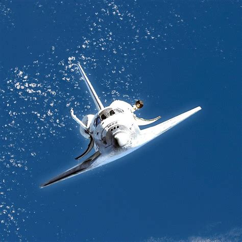 Space Shuttle Wall Paper Aircraft スペースシャトル Nasa 最高の無料壁紙サイト Ipad Wallpaper Gallery