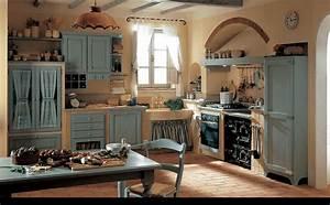 Best Cucine Dei Mastri Prezzi Pictures Ideas Design 2017 ...